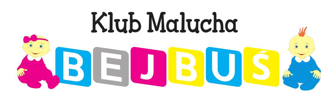 Bejbus - Klub Malucha